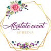 Absolute event by Jelena